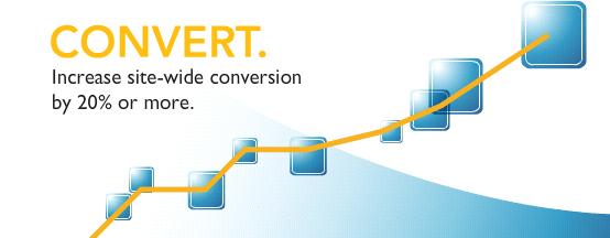 TouchCommerce-Live Agent-InTouch Sales