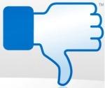 What Alvin Ooi Dislikes